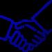 agreement-(1)